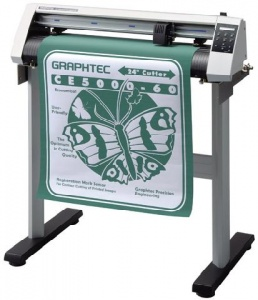graphtec_ce5000